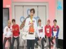 20151127 ROMEO 로미오 Naver V app EP2 Yunsungs ER