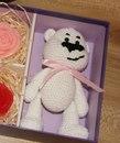 Персональный фотоальбом Galina Crochet