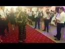 Formatia Chef Moldovenesc Viorica Macovei - live nunta...cort La Cetate...