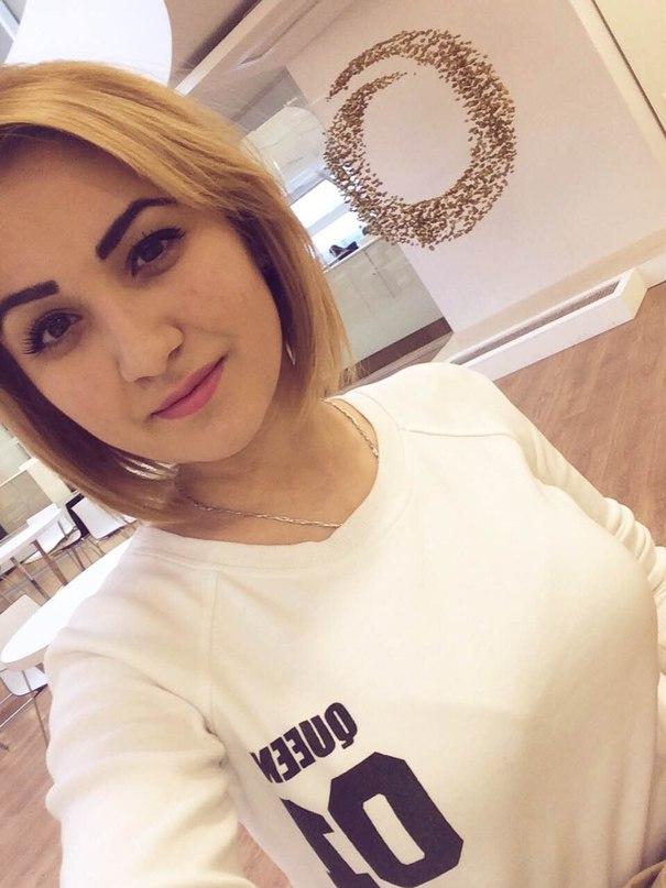 Кульчиева эмма генриховна фото