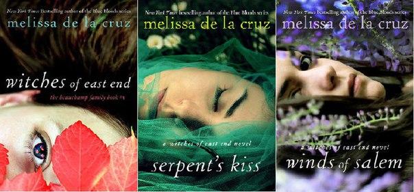 The Beauchamp Family Series By Melissa De La Audiobooks Eng Vk