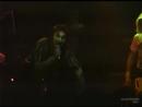 Концерт группы Король и Шут в клубе Не бей копытом (8.03.1998)