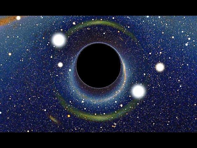 Существа с чёрных Дыр Ужас Чёрной Дыры 10 06 2016 ceotcndf c x`hys lsh e fc x`hyjq lshs 10 06 2016