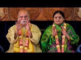 Novo Moola Mantra Deeksha