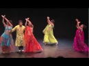 Gal Mitthi Mitthi Bol / Ainvayi Ainvayi - Shiamaks Bollywood Jazz - Sep 18 2011