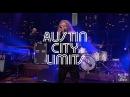 Robert Plant I Just Wanna Make Love to You/Whole Lotta Love on Austin City Limits