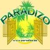 Paradizo.BIZ   Озеленение, Крым, Ялта