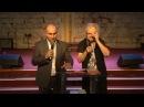 2015/09/20 - 14:30 Гленда Джексон - Пророческая конференция