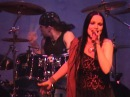 Nightwish - 14.Over the Hills and Far Away Live in Montreal 15.12.2004