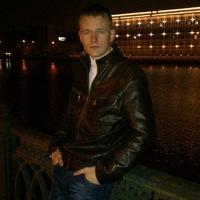 Вадим Вяхирев