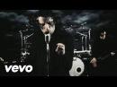 Thunderstone - The Path