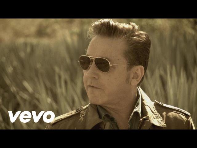 Ricardo Montaner La Canción Que Necesito