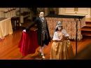 Antonio Vivaldi: La Follia (La Folia); Voices of Music, Robin Gilbert and Carlos Fittante, dancers