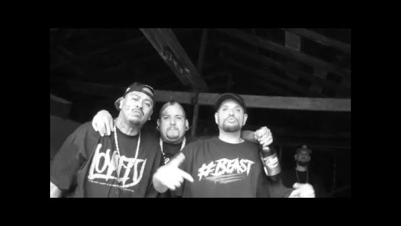 Young Trav Diddy Dum Dum ft. Seldom Seen SinGee (music video) NEW 2016