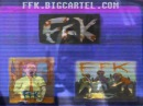 1989 FFK $TICKER TRAP COMMERCIAL