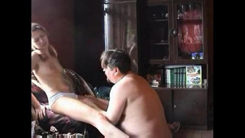 В СССР не было секса, но был инцест (Русское порно инцест