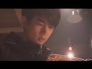 [Loli-Pop_Stars] 99 дней со звездой / Boku to Star no 99 Nichi (02/10)