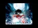 Kara no Kyoukai - Shiki's Theme Compilation