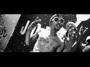 Cassper Nyovest feat Riky Rick - LE MPITSE (Official Music Video)