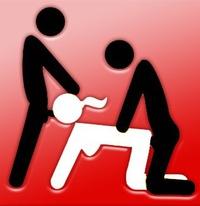 попки!)) секс с супер кисами видео зарегистрировался форуме