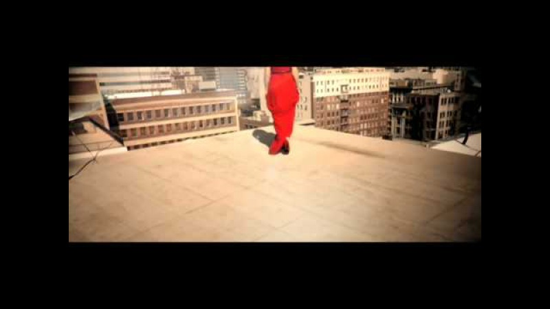 Still Alive - The Theme Song from Mirror's Edge