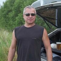 юрий кирьянов фото соцсети уже