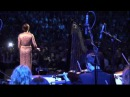 Florence The Machine - Royal Albert hall on 3rd April, 2012 (FULL CONCERT)