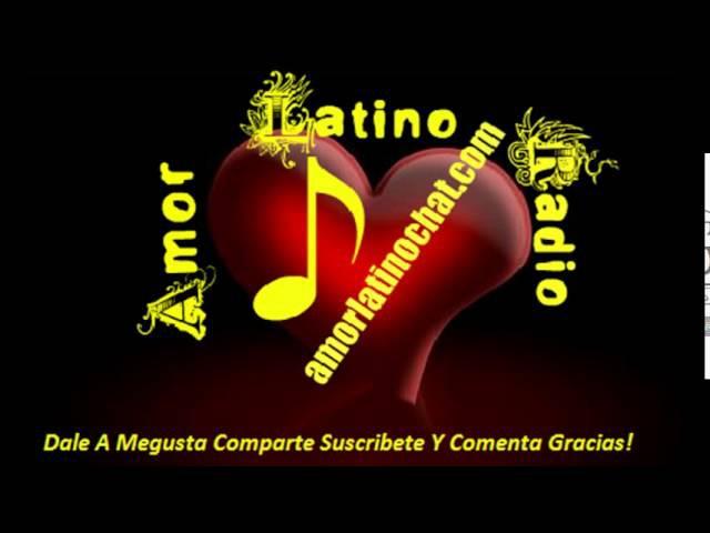 Dejala Volar Remix Tito El Bambino Eddiie Dee