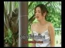 ОСТ Жребий судьбы / Likit Ruk Likit Luerd Таиланд, 2006