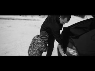 """""""премьера клипа onlife ft ramon семья (deckasound)2016""""."""