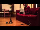 Mind Control with the Neurosky Headset - Hacking a Toy Robot