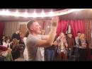 Привітання Дімона Пєріка з ювілеєм YouNost` 28 02