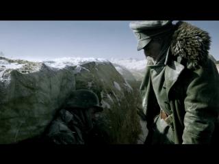 Unsere.mutter.unsere.vater.e01.(720p) - наши матери, наши отцы (1 серия)