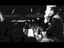 Mikhail Pletnev Tchaikovsky Nocturne in C sharp minor Op 19 No 4