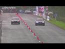 Mercedes CLS 63 AMG VS Mercedes S 65 AMG Porsche Switzer R911