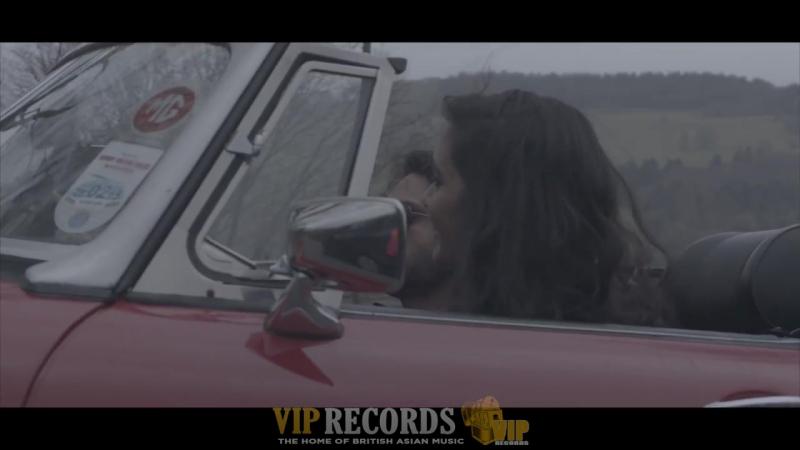 Middleman Ft Mehi Izhaar Official Video