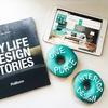 OnePlace.su - Дизайн интерьера в г. Краснодаре