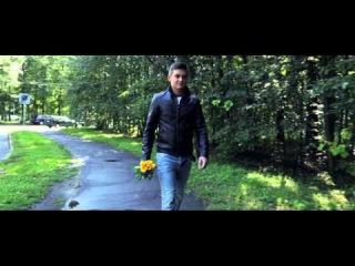 Intars Logins Vlada Ivanovska - Kad Blakus Ir Tlu (Official Music Video)
