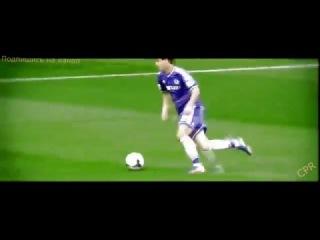 Wonderful goal Oscar for Chelsea |CHELSEA|