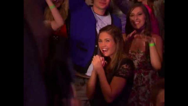 JONAS L.A. - Your Biggest Fan - Music Video - Disney Channel Official