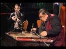 ROMANO STILO - František Rigo - Hungarian Melody (Cimbalom Solo)