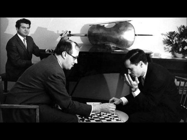 Tchaikovsky Piano trio Kogan Rostropovich Gilels