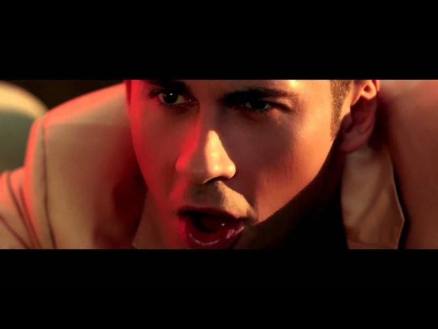 Dan Balan - Lendo Calendo ft (Tany Vander Brasco) official video Full HD