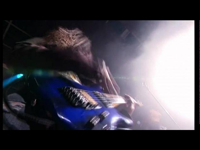 Игорь Куприянов — Адреналин (live)