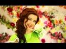 Mariana Mihaila Romantica Official Video