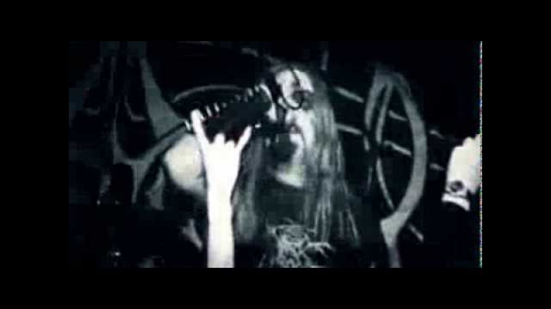 SETHERIAL The Ancient Ruins live 2007 live video