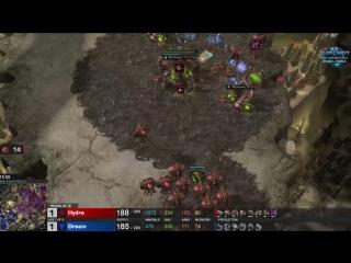 wcsfinals-1-11_hydra_vs_dream