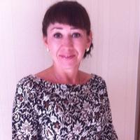 Аниса Краснова