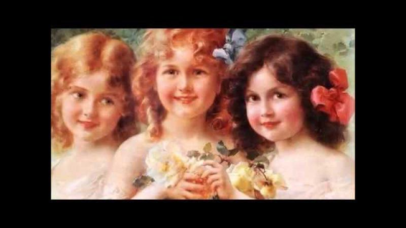 Святые мученицы Вера Надежда Любовь и мать их Софья 30 сентября День ангела