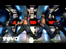 B2K - Uh Huh (Official Video)
